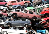 Old Junk Cars for Sale Near Me Fresh Scrap Cars