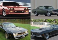 Old Muscle Cars for Sale Under 10000 Near Me Beautiful 10 Cool Muscle Cars You Can for Less Than $20 000