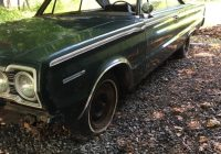 Old Muscle Cars for Sale Under 10000 Near Me Beautiful 50 Best Classic Vehicles for Sale Under $5 000 Savings From $1 589