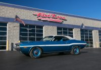 Old Muscle Cars for Sale Under 10000 Near Me Lovely Inventory Fast Lane Classic Cars