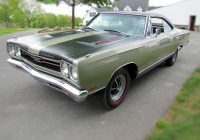 Old Muscle Cars for Sale Under 10000 Near Me Lovely Muscle Cars In England Bca S Back Into Old Car Auction