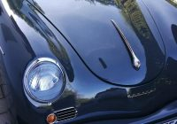 Old Used Cars for Sale In Usa Beautiful Speedster 356