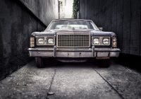 Old Used Cars for Sale In Usa Best Of Fototapete Retro Auto 2