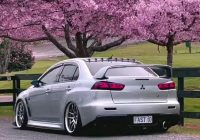 Old Used Cars for Sale In Usa Luxury Mitsubishi Lancer Evolution Jdm Aesthetics
