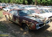 Old Used Cars for Sale Near Me Luxury Lovely Old Cars Near Me