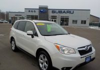 One Owner Used Suvs Unique Pre Owned Featured Vehicles at R G Suabru