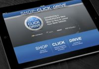 Online Car Sales Awesome Consumers Want to Cars Online and Prefer Dealers who Offer It