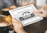 Online Car Sales Best Of How Online Car Retailers are Changing the Sales Process