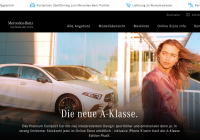 Online Car Sales Best Of Live Chat for Online Car Sales and Automotive – Features Benefits