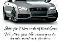 Online Used Car Dealers Lovely Used Cars Near Me – A Best Online Car Ing Resource – Ucollect