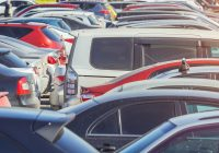 Online Used Car Dealers New Used Car Dealership Near Me