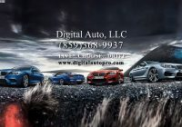 Online Used Car Sites Inspirational Digital Auto Llc is Your Online Used Car Dealership Dedicated to