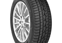 Onlinetire Beautiful toyo Celsius Tires are On Sale and Ship Free