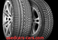 Onlinetire Fresh Canada Online Tires Wheels for Sale Pmctire Canada