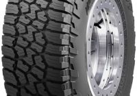 Onlinetire New Shop Tire Brands Online Free Shipping Tirebuyer Com