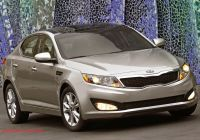 Optima Ex Best Of Used 2013 Kia Optima for Sale Pricing Features Edmunds