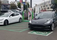 Order Tesla Model 3 Beautiful Tesla Opens Model 3 orders to Non Owners with Reservations