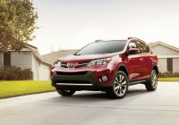Pa Used Cars Elegant Quality Used Cars for Sale In York Pa