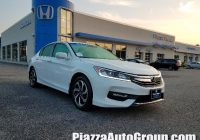Pa Used Cars Unique Featured Used Cars In Springfield Pa at Piazza Honda Of Springfield