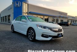 Best Of Pa Used Cars