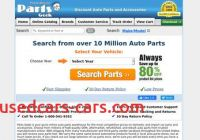 Parts Geek Awesome Partsgeek Reviews 288 Reviews Of Partsgeek Com Sitejabber