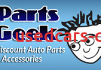 Parts Geek Inspirational Daddy O Define the Fifties Slang Terms From Auto Parts