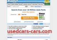 Parts Geek Lovely Partsgeek Rated 4 5 Stars by 15995 Consumers Partsgeek