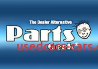 Parts Geek Luxury Parts Geek Coupon Code December 2019 15 Off