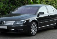 Passat Cc 2013 Awesome How Much Do You Know About Volkswagen