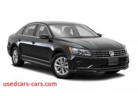 Passat Leasing Awesome 2018 Volkswagen Passat Lease Monthly Leasing Deals