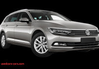 Passat Leasing New Volkswagen Passat Estate Lease Deals From 225pm Carwow