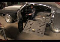 Phantom Works Garage Best Of Fantomworks Nonprofit Has yet to Deliver Vehicles to Wounded