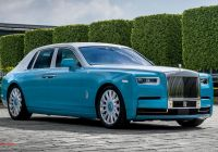 Phantom Works Garage Lovely Car Spy Shots News Reviews and Insights Motor Authority