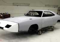 Phantom Works Garage New why Does Bodywork and Painting Cost so Much We Break It