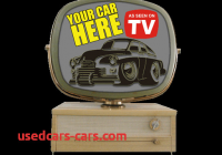 Phantom Works Tv Show Best Of Want Your Car On the Show