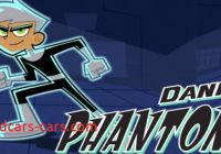 Phantom Works Tv Show Luxury Could A 10 Years Later Danny Phantom Series Be In the Works