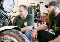 Phantom Works Tv Show Luxury Fantomworks What Time is It On Tv Episode 4 Series 2