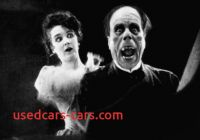 Phantom Works Tv Show New Second Phantom Of the Opera Tv Series In the Works Dread