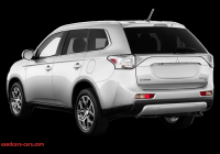 [ Photo 2015 Mitsubishi Outlander @mashinnews ] Lovely 2015 Mitsubishi Outlander Reviews and Rating Motor Trend