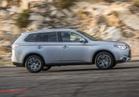 [ Photo 2015 Mitsubishi Outlander @mashinnews ] Luxury 2015 Mitsubishi Outlander Reviews and Rating Motor Trend