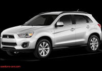 [ Photo 2015 Mitsubishi Outlander @mashinnews ] New 2015 Mitsubishi Outlander Sport Reviews Research