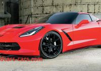Pic Car Best Of Procharged C7s Putting Down 600 700 800 900hp On