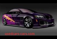 Pic Car Elegant Introduction to Photoshop Car Rendering Video Program