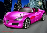 Pic Car Lovely 25 Cool Car Pictures Free to Download