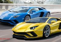 Pic Car Lovely 4k Hdr Video Exotic Cars Lamborghini at Auto Show and