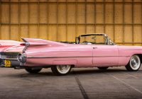 "Pink Cars for Sale Near Me New Pink Cadillac From ""pink Cadillac"" Heads to Au"