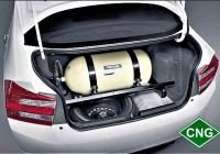 Places that Buy Used Car Parts Near Me Fresh Cng Kit Price In India Cng Conversion Kit Brands Prices