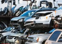 Places that Buy Used Car Parts Near Me Lovely Car Recycling Statistics and Facts