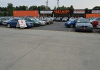 Places that Buy Used Cars Inspirational Here Pay Here Cheap Used Cars for Sale Near Manassas Virginia