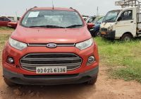 Places that Buy Used Cars Near Me Elegant Used Cars In Bhubaneswar Second Hand Cars for Sale Used